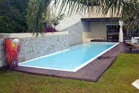 home swimming pools. Homeowners Are Realising The Benefits Of Installing Lap Pool As Opposed To A Conventional Swimming Pool. More People Look For Healthy Lifestyle Options, Home Pools I