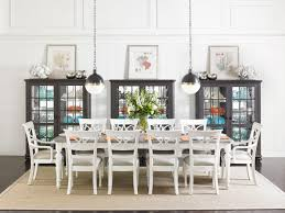 living room living room modern beach ideas cottage in enchanting latest photo coastal design furniture