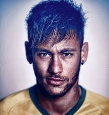 Resultado de imagen para neymar 2015