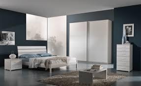 Tappeti Per Camera Da Letto Classica : Camera da letto bianca lucida canlic for