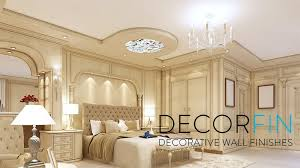 decorfin luxury wall finishes nyc