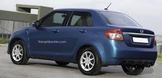 perodua new release carPerodua D63D sedan 3648 months to develop not coming so soon