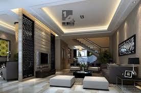 Image Interior Design Impressive Chinese Living Room Decor Ideas 14 Round Decor 45 Impressive Chinese Living Room Decor Ideas Round Decor