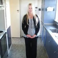 "30+ ""Lynda Hawkins"" profiles   LinkedIn"