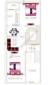 Small Picture Home Map Design Unique 25x40 In law suite Pinterest Map design