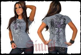ercup baby tee 2 affliction buckle buckle affliction bluetooth speaker authorized dealers