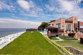 Manhattan Beach New York Houses For Sale