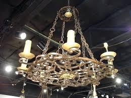 cast iron chandeliers chandelier outstanding cast iron chandelier wrought iron ceiling light fixtures light black background cast iron chandeliers