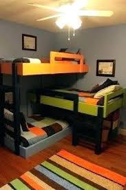 4 bed bunk beds 4 bed bunk bed 4 bed bunk beds 4 bed bunk beds . 4 bed bunk  ...