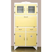 unfinished oak kitchen cabinets kitchen cabinets for painting cabinets white with glaze old kitchen cupboards for