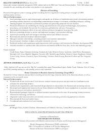 Resume Professional Services Gayle Heskiel Coo Vp Professional Services Resume