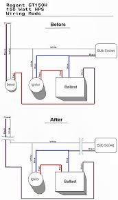 wiring diagram for metal halide ballast the wiring diagram sensor light wiring diagram multiple circuits wiring lights wiring diagram