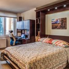 murphy bed new york. Interesting York Photo Of Murphy Bed Express  New York NY United States To York N