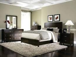 dark cherry wood bedroom furniture sets. Low Bedroom Furniture Nightstand Cherry Wood Profile Bed Dark Sets