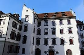 famous ancient architecture. The Ancient Architecture Famous E