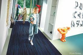 Fußboden graß gmbh & co. Fussboden Grass Parkett Reparatur Designbelag Bodenbelage Osnabruck Parkettboden Parkettaufbereitung Parkettverlegung Parkettleger