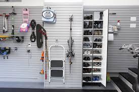 Full Size of Garage:best Garage Shelf Design Clever Garage Storage Ideas  Good Garage Ideas ...