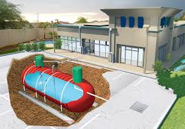 rain water harvesting in bangalore service dealers search pointer r v