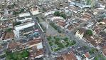 imagem de Vitória de Santo Antão Pernambuco n-2