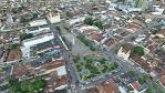 imagem de Vitória de Santo Antão Pernambuco n-3