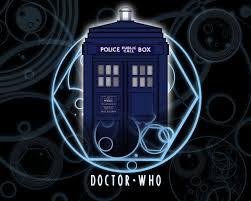 doctor office hd wide wallpaper. Doctor Who Office Hd Wide Wallpaper