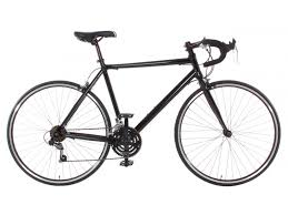aluminum road bike muter bike shimano 21 sd 700c