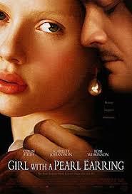 girl a pearl earring film  girl a pearl earring jpg