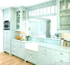 light blue kitchen – infana.info
