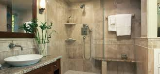 bathroom design blog. Natural Stone Bathroom Designs For Well Home Design Blog Plans