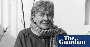 Jean Middleton obituary | South Africa | The Guardian