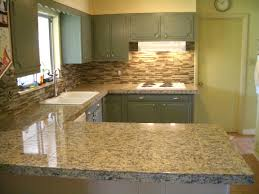 crushed glass tile backsplash kitchen glass tiles with granite tile pictures interior kitchen glass tiles with
