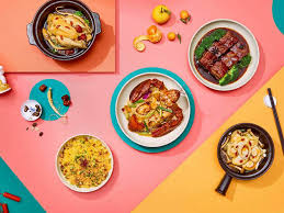 chinese new year goodies calories chart chinese new year in singapore 2019 your ultimate guide