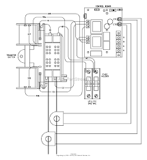 ats for generator diagram ats panel wiring diagram for sel generator with standby