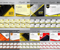 table calendar template free download calendar vector graphics art free download design ai eps files