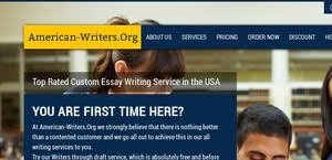 how to write a cover letter for a bursary application resume customwritings com review legit essay writing services blogger fundamentals of investment management rd edition buying a