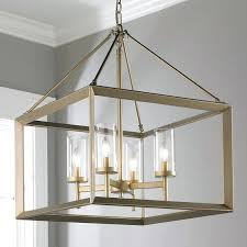 check out modern geometry chandelier 4 light from shades of chandeliers