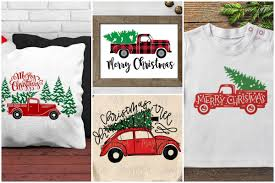 Alibaba.com offers 1,386 christmas tree truck products. Free Christmas Truck Svg Files