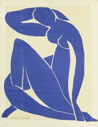 Henri Matisse - 322 Artworks, Bio \u0026 Shows on Artsy
