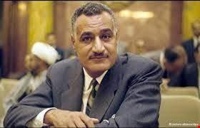 عبد الناصر.. ما له وما عليه
