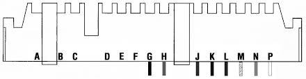 tilt steering column assembly instructions