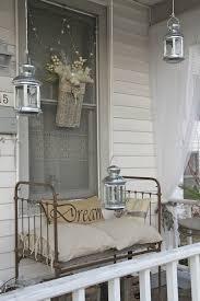 vintage furniture ideas. 26 Breathtaking DIY Vintage Decor Ideas Furniture F