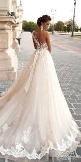 best 25 beautiful wedding dress ideas