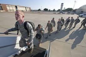 Air Force Jobs At A Glance Military Com