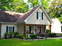 loudon county tn waterfront homes for