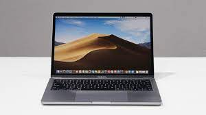Análise do MacBook Pro com Touch Bar