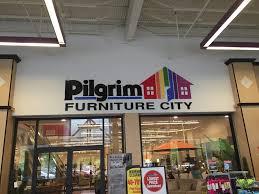 Pilgrim Furniture City 11 Reviews Furniture Stores 114