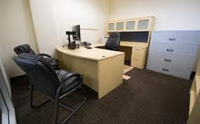 office space online free. Free Realestate Network For Finding U Sharing Office Space Liquidspace With Design Online Free. A