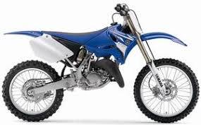 yamaha 125 dirt bike for sale. related bikes yamaha 125 dirt bike for sale y