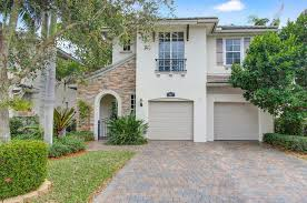 evergrene palm beach gardens. Evergrene Palm Beach Gardens Homes For Sale Evergreen O