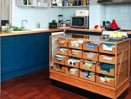 repurposed furniture store. How To Repurpose Furniture A Cabinet Repurposed Ideas Blog . Store